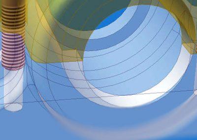 Inventor®, Simulation (m/w/d) – G-500-2