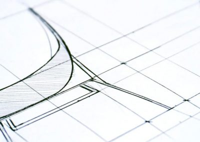 SolidWorks®, Basics – G-493-4