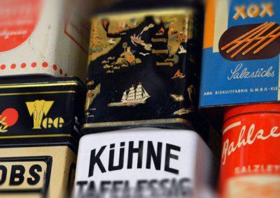 Fortgeschrittenes berufsbezogenes Deutsch, Basics für den kaufmännischen Bereich (C1.1) – S-2130-3