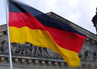 Berufsbezogenes Deutsch für Beruf und Karriere – Aufbaukurs II im kaufmännischen Bereich (B2.2) – S-2127-2