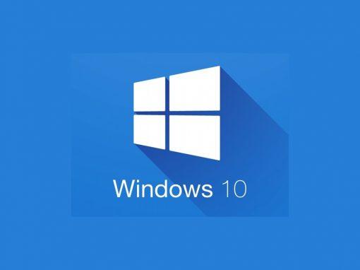 Microsoft® Windows und PC – ICDL Computer Grundlagen – E-010-3