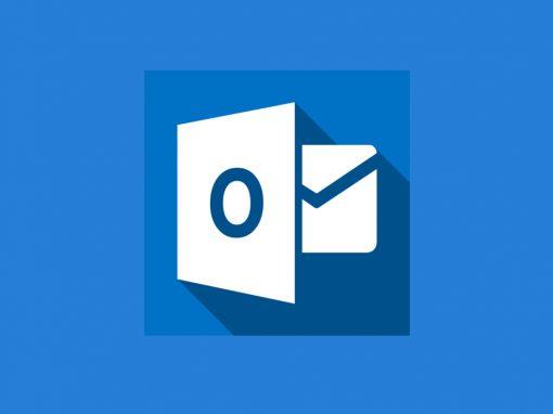 Browser und Microsoft® Outlook – ICDL Online Grundlagen – E-009-3